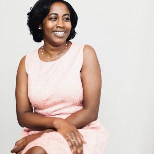 Adrienne Haynes ESHIP Summit 2017