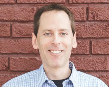 Firebrand Ventures