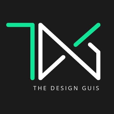 Design GUIs