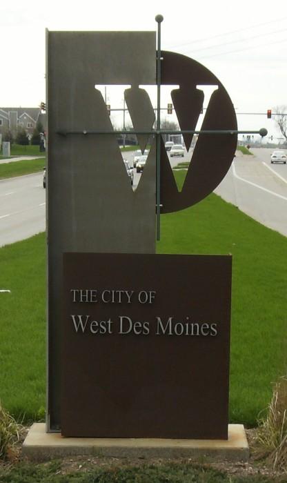 West Des Moines