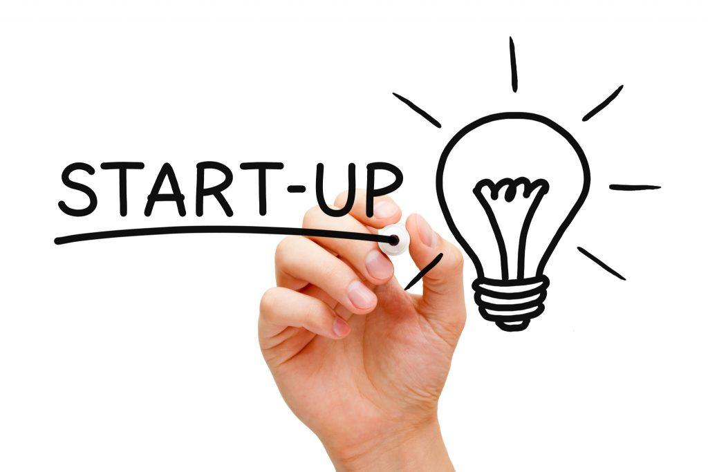 Iowa Startups