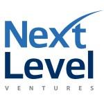 Next Level Ventures
