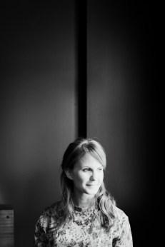 Meet Diana. Diana creates pathways that accelerate entrepreneurs in Iowa. We are thankful.