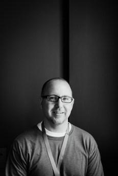 Meet Chris. Partner at Far Reach. Dad to three boys. Iowa Hawkeyes fan. Clay & Milk approved.