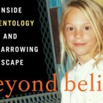 Book reviews: Writers have Scientology on the run