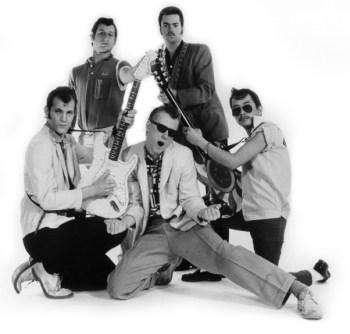 band_flash-cadillac-continental-kids