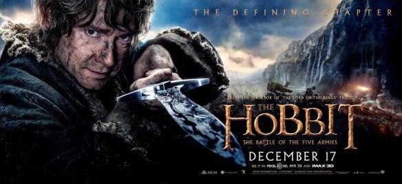 hobbit poster 1