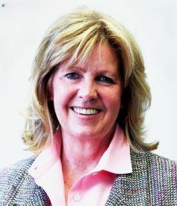 Peggy Lamm