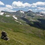 'Pony' packs the Colorado Trail: A journal