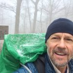 The Trail Is the Teacher 5: Smoky Highs and Lows