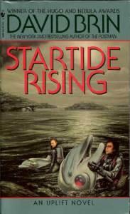 For geeks only: Rating the Hugo and Nebula award-winning novels