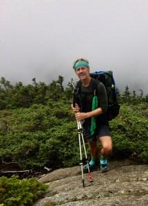 appalachian trail old speck