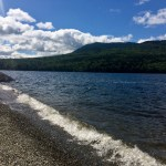 The Trail Is the Teacher 29: Southern Maine Surprise