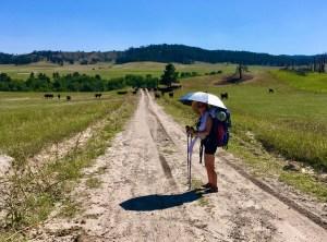 great plains trail clay bonnyman emily chen-newton
