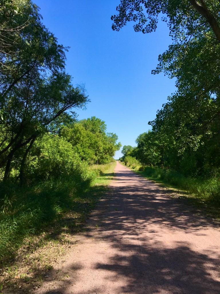 white river trail crawford nebraska bonnyman
