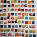 600pcs-600gram-lot-ceramic-mosaic-tile-scramble