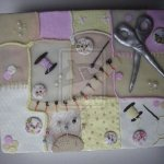 tin_with_polymer_clay_layer___sewing__scissors_by_berrymouse-d6z1hoi