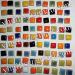 600pcs-600gram-lot-ceramic-mosaic-tile-scramble