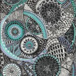 zentangle-lynne-howard