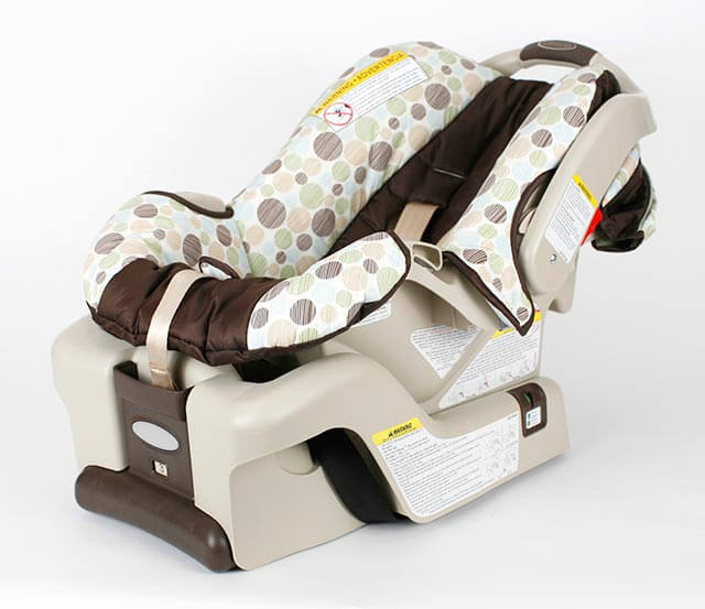 Booster Seat Weight Requirements Louisiana | www.microfinanceindia.org