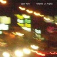 Timelines Los Angeles