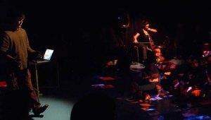 ESP Ensemble 2009