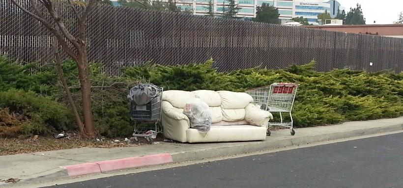 Craigslist Pinellas Furniture Craigslist Freebies In