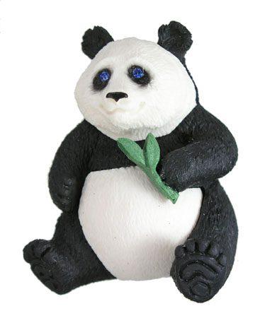 Panda MJ0016