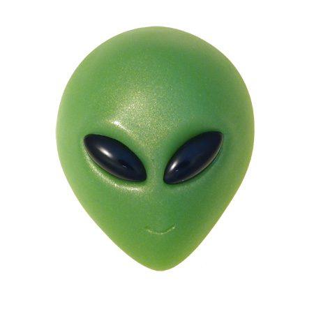 Alien - 50608