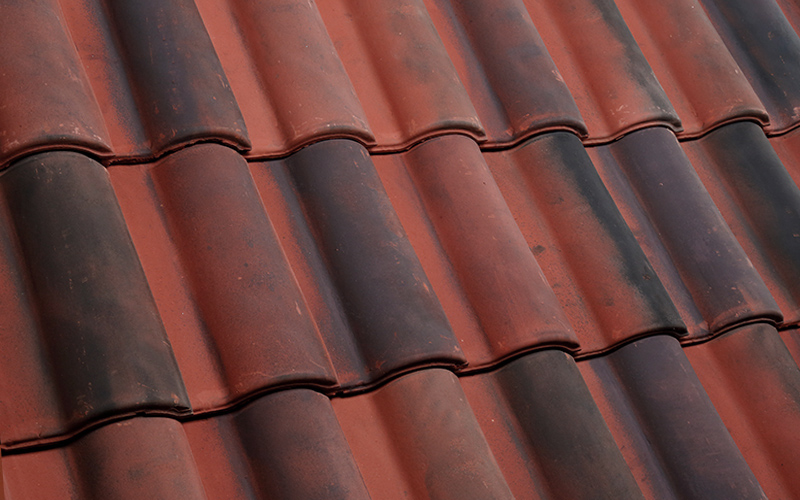 clay roof tiles for sale brick and