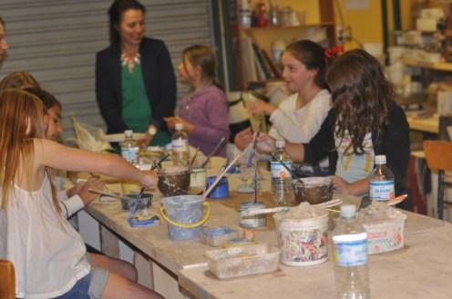 ClayMotion Birthday Parties Ballarat_011
