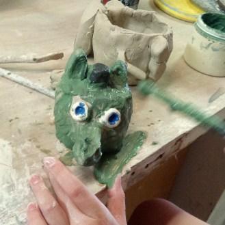 ClayMotion School Holiday Program Ballarat_002
