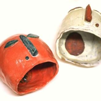 ClayMotion Adults Pottery Classes Ballarat_001