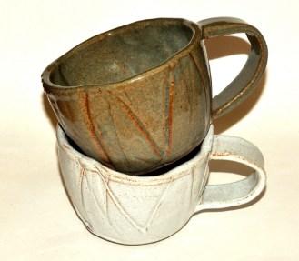 ClayMotion Adults Pottery Classes Ballarat_003