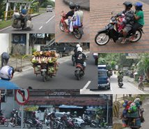 Bali_moped_col