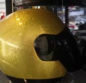 Les Daft Punk peuvent aller se rhabiller
