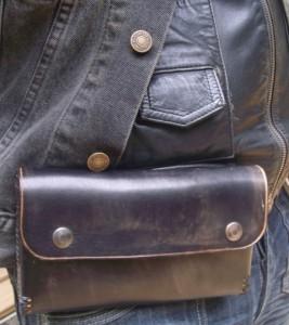 pochette noire (Small)