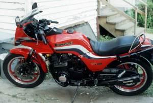 Kawasaki_GPz750