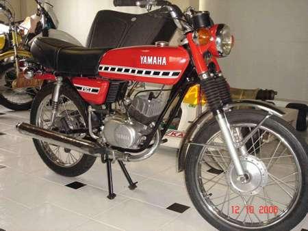 yamaha_rd50-