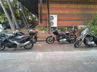 motorolland4