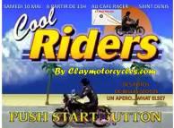 apero 4 cool riders