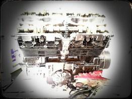 kawa turbo claymotorcycles