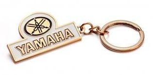 porte clé yam