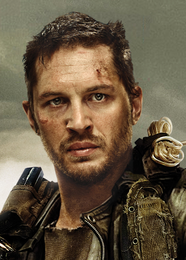 tom-hardy-is-max-rockatansky
