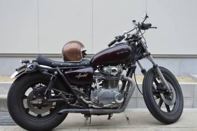nice bike 2