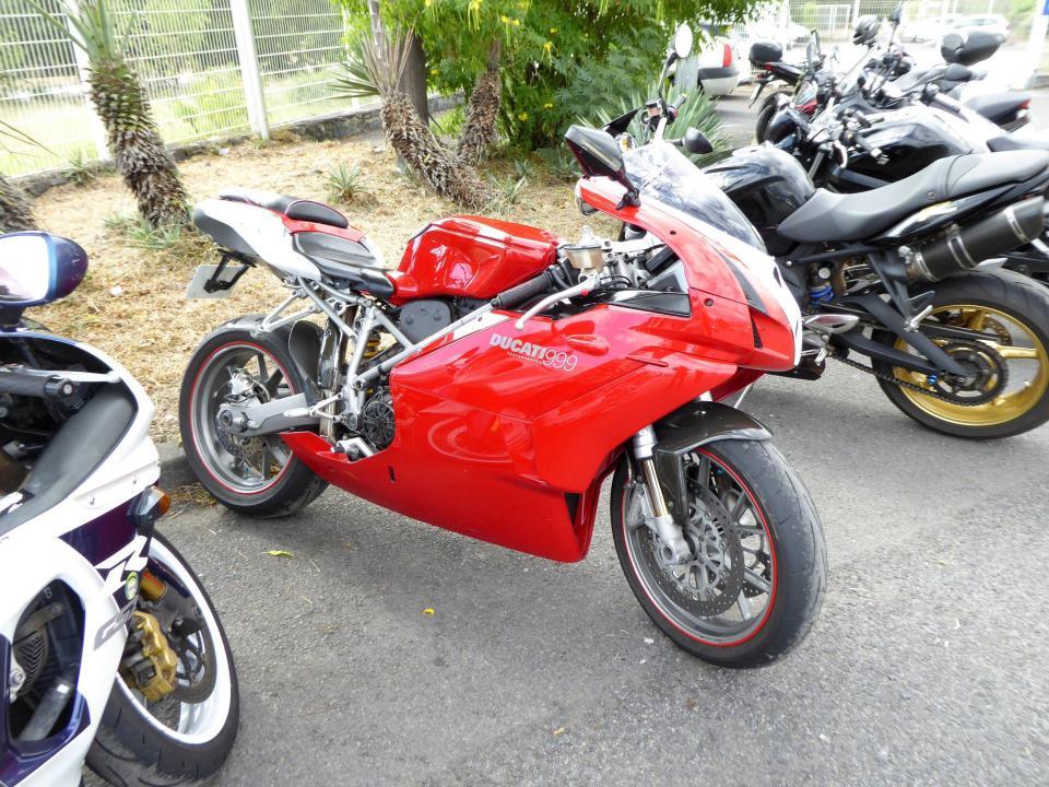 ducate999