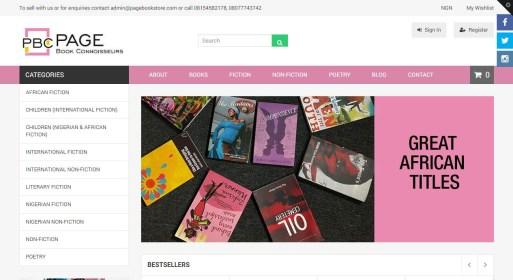pagebookstore