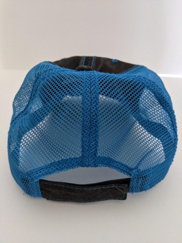 Trap Shooting Caps - Skeet Sporting Clay Shooting Hats
