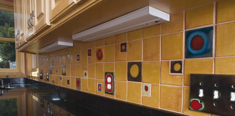 the zenith kitchen contemporary
