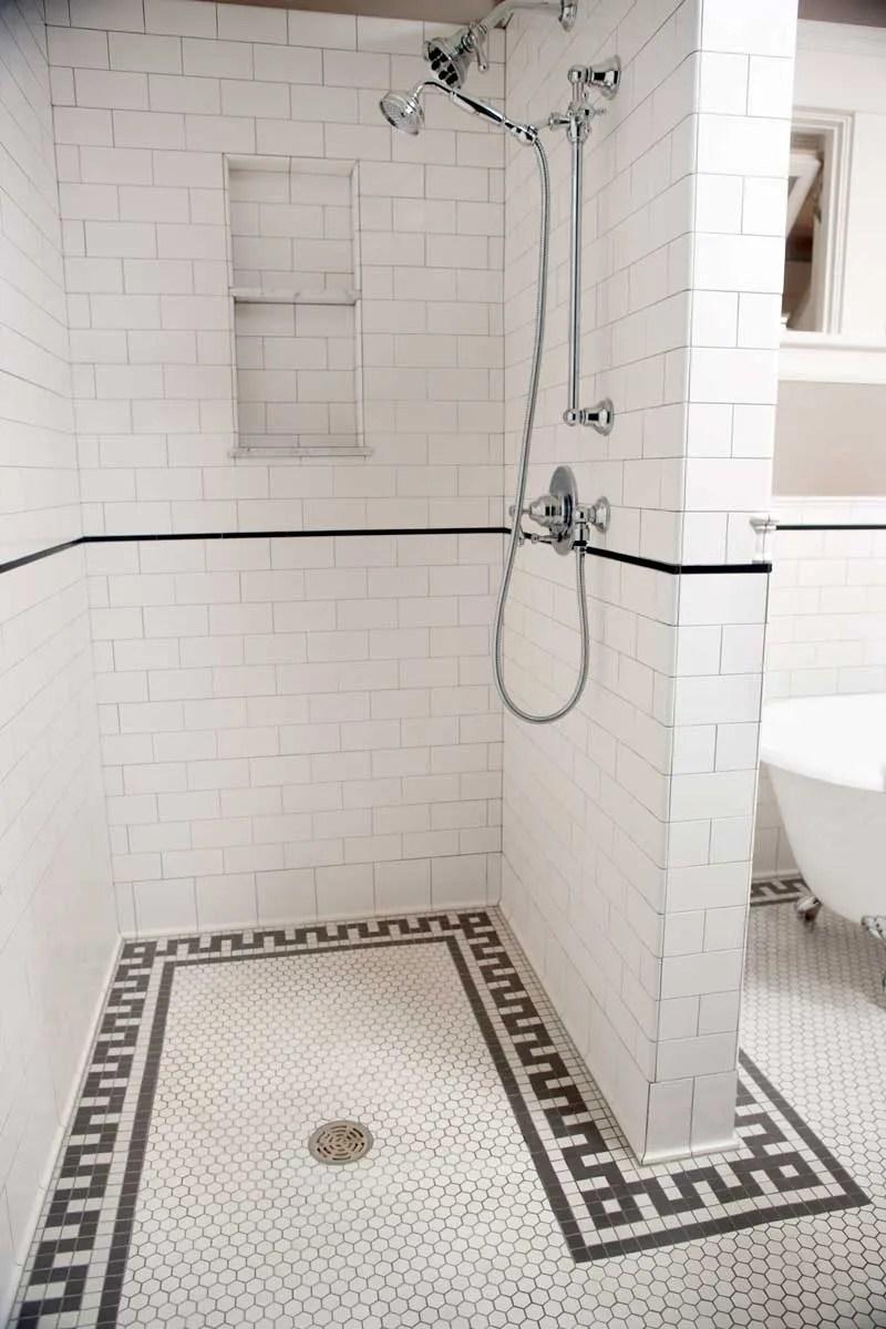 unglazed porcelain floor tiles non